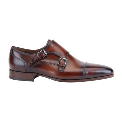 Shoenen Magnum Greve
