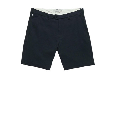 shorts Hope The Goodpeople