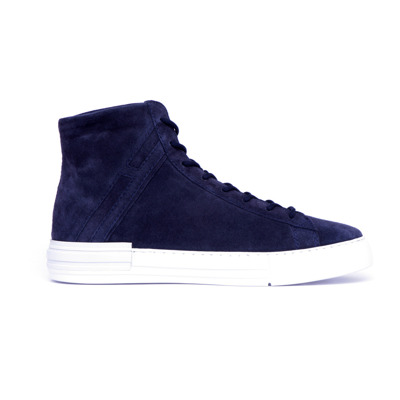 Sneaker h Hogan