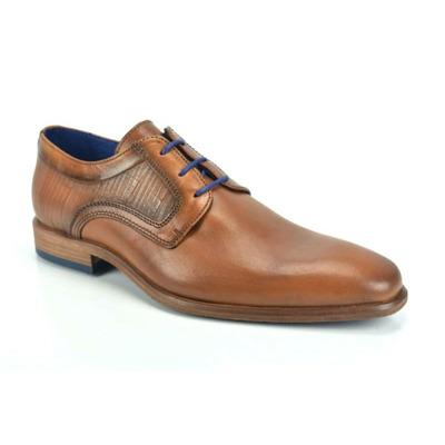 Lace shoes Braend