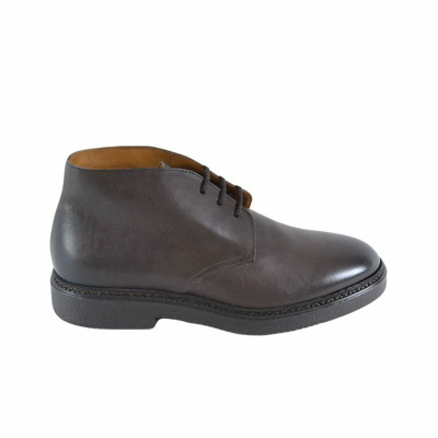 ankle boot Doucal's