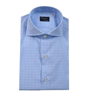 overhemd Napoli Finamore