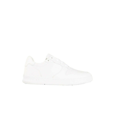Malone sneakers Clae
