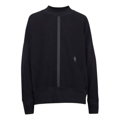branded sweatshirt A-Cold-Wall