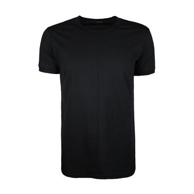 T-Shirt Xagon Man