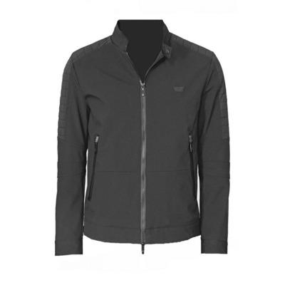 Biker Jacket Antony Morato
