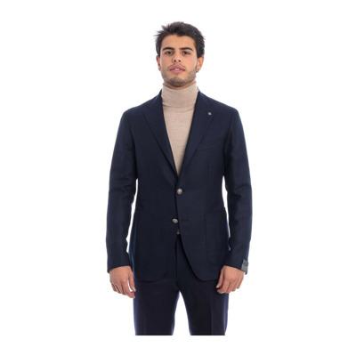 Blazer Jacket Tagliatore