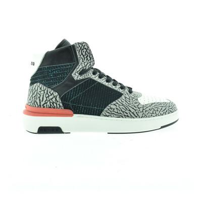 Sneakers Reh Rehab