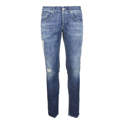 Jeans Ritchie Dondup