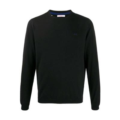 Crewneck sweater Sun 68