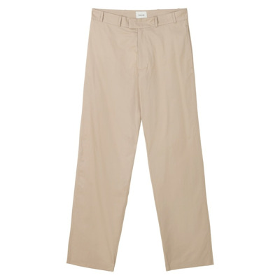 Dave Trousers Tonsure
