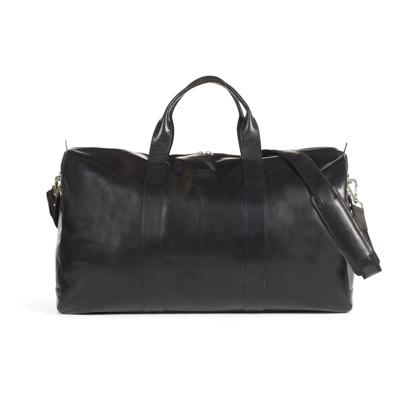 Weekend Bag Howard London