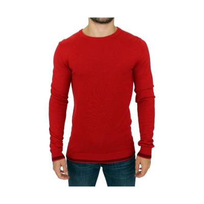 crewneck sweater Costume National