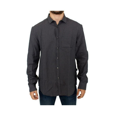 casual shirt Costume National