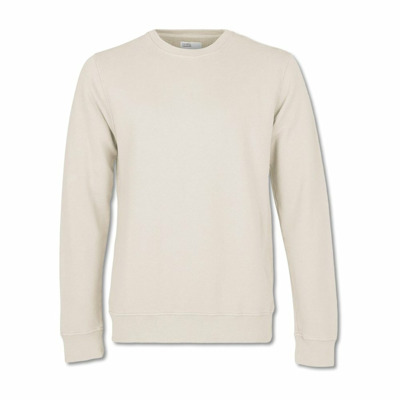 Classic Organic Sweatshirt Colorful Standard