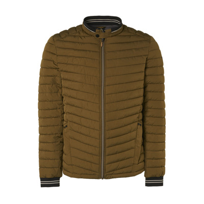 Jacket Sn No Excess
