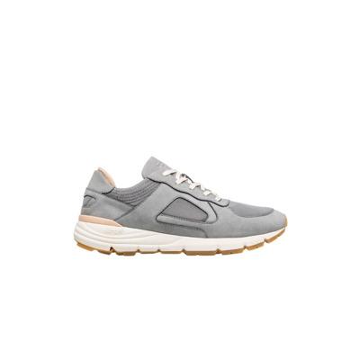 Edwin Sneakers Clae