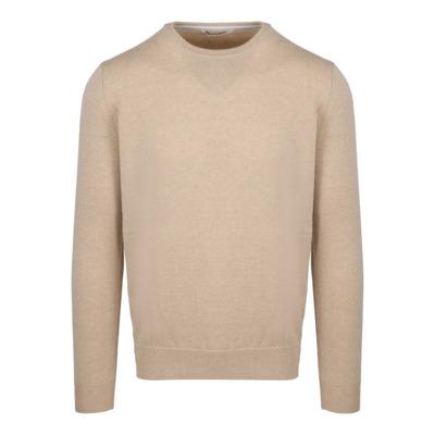 Roundneck Sweater Kangra