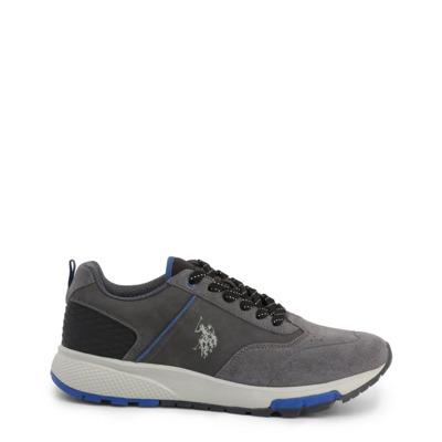 Sneakers AxelW_Sy U.s. Polo Assn.