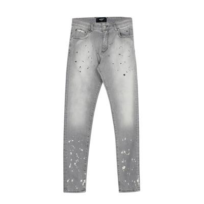 Essential jeans Represent