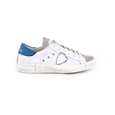 AIprluvx Sneakers Philippe Model