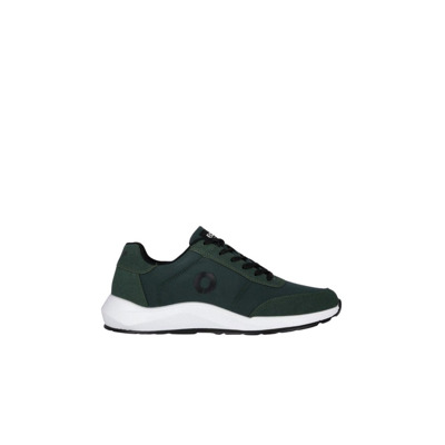 Sneakers - Anthon Ecoalf