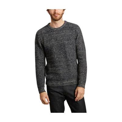 Vercors sweater Faguo