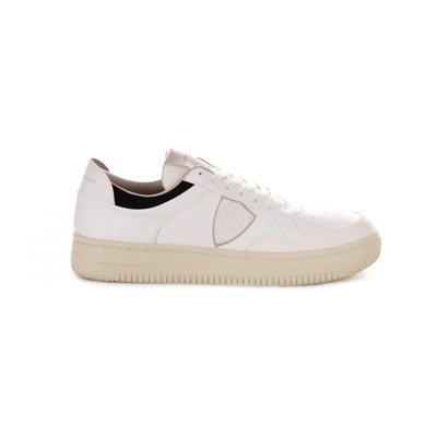 AElylubl lage sneakers Philippe Model