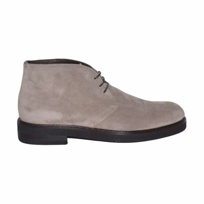 ankle boot Jerold Wilton