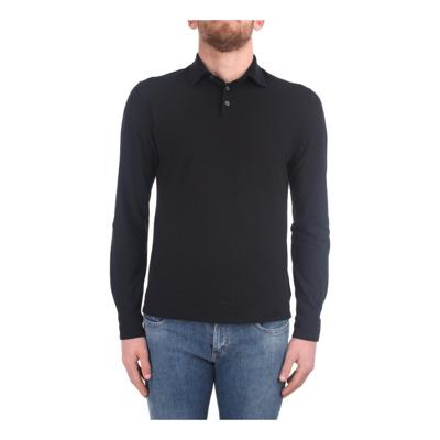 Polo shirt Zanone