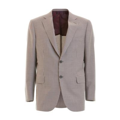 Brunico jacket Brioni