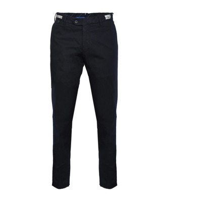 Chino trousers Atelier Noterman