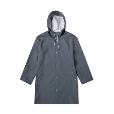 Stockholm Raincoat Stutterheim