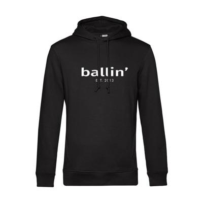Basic Hoodie Ballin Est. 2013