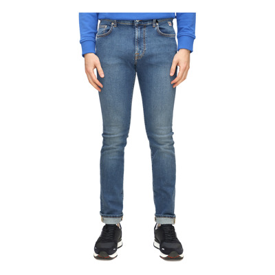 Fanor jeans Roy Roger's