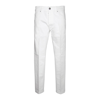 Trousers Ss Don The Fuller