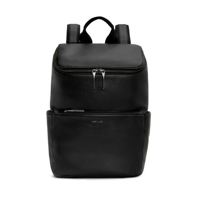 Image of Brave Dwell Backpack