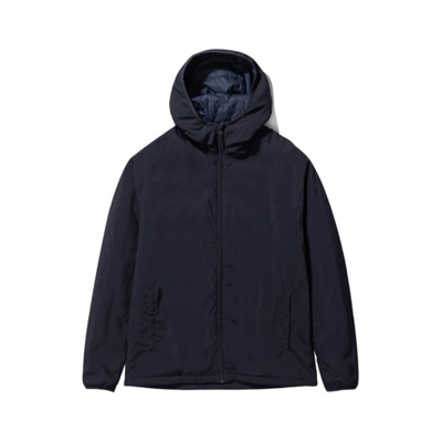 Hugo Light WR jacket Norse Projects