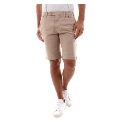 AJon Tc Shorts At.P.Co