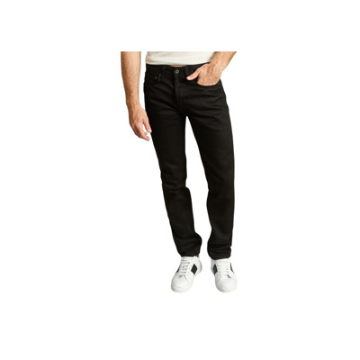 Ed- Tinted Slim Tapered Selvedge Jeans Edwin