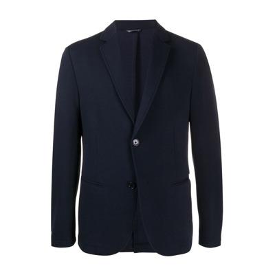 Jacket GN-- Daniele Alessandrini