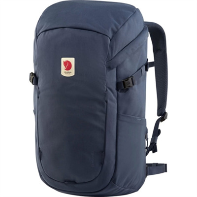 Ulvö  Backpack Fjällräven