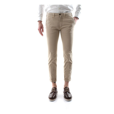 Billy  Pants 40Weft