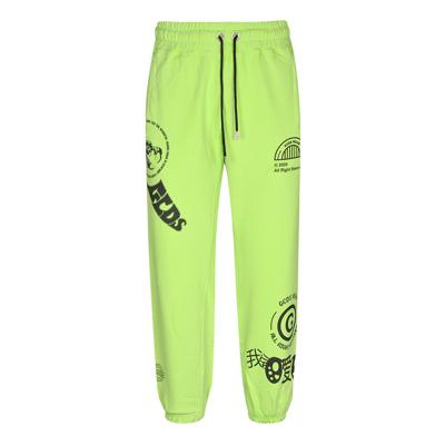 Trousers Gcds