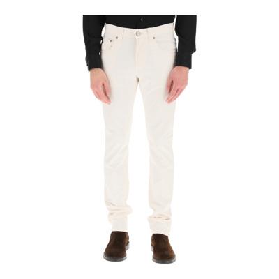 Jeans Etro