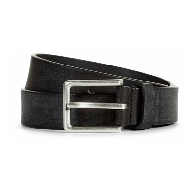 Belt Howard London