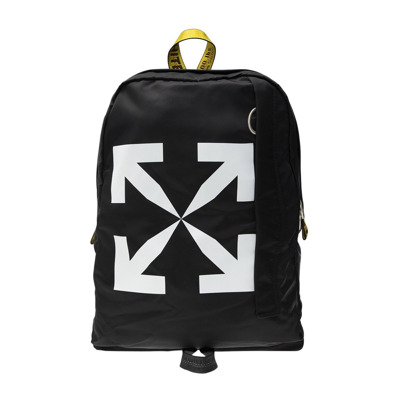 Backpack Off White