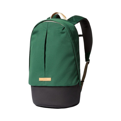 Classic Backpack Bellroy