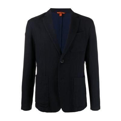 Jacket Borgo Botto Barena Venezia