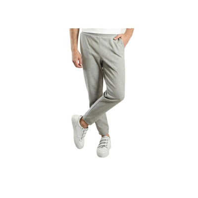 Falun Sweatpants Norse Projects